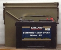 Ammo-Can-Battery-together-side-1024x834.jpg
