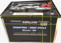 Costco-DeepCycle-Battery-dimensions.png