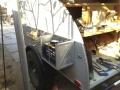 TD-Solar-Fridge-project-90-1024x768.jpg