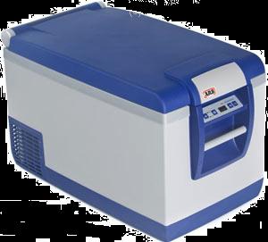 ARB 63qt 10800602