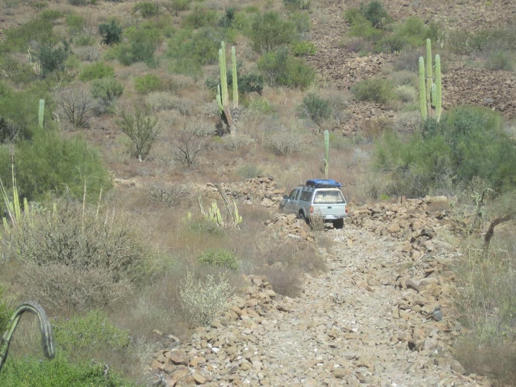 Baja2015_DL_web050