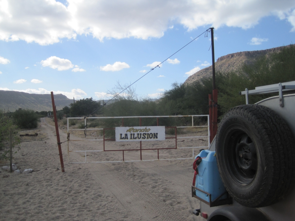 Baja2015_DL_web056