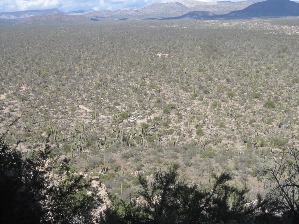 Baja2015_DL_web071