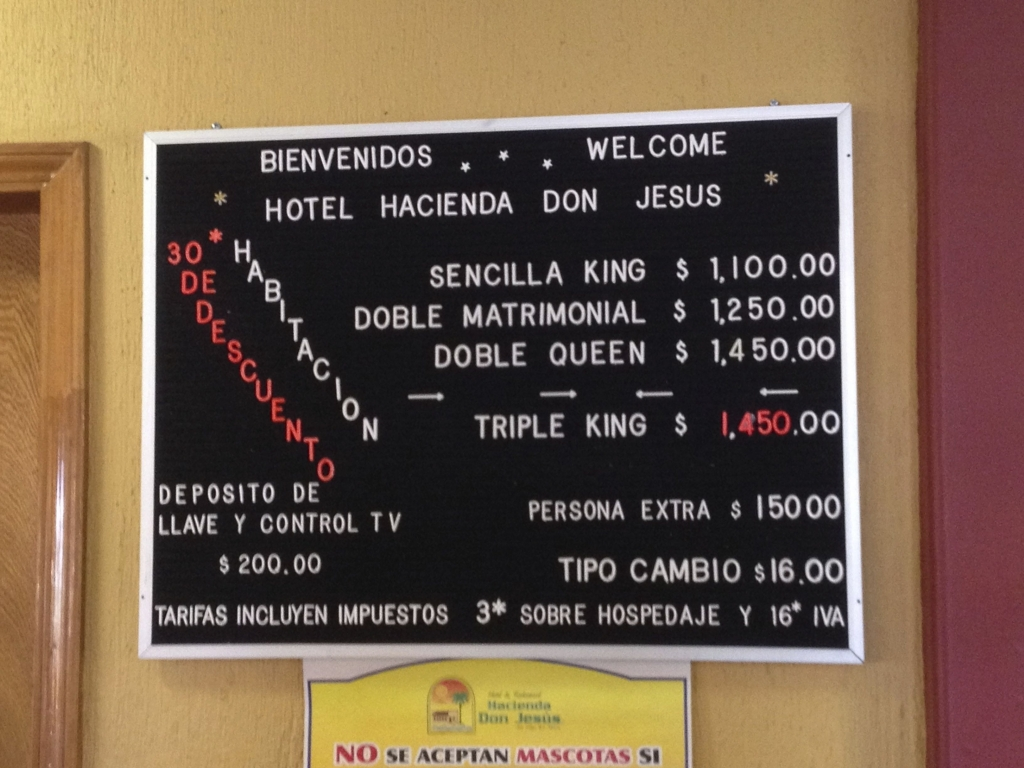 Baja2015_DL_web118