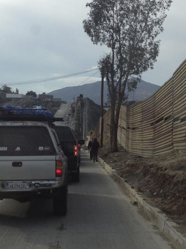 Baja2015_DL_web121