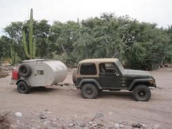 Baja2015_DL_web048