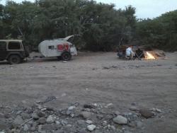 Baja2015_DL_web049