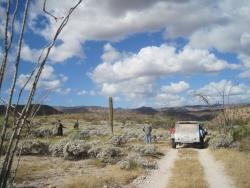 Baja2015_DL_web052
