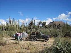 Baja2015_DL_web068