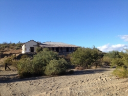 Baja2015_DL_web076