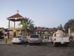 Baja2015_DL_web081