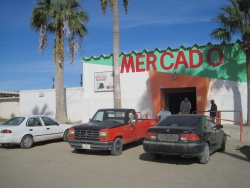 Baja2015_DL_web094