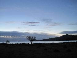 Baja2015_DL_web098
