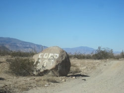 Baja2015_DL_web106