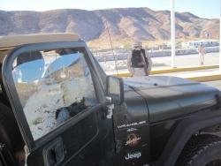 Baja2015_DL_web109