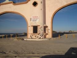 Baja2015_DL_web110