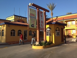 Baja2015_DL_web116