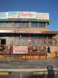 Baja2015_DL_web117
