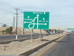 Baja2015_DL_web119