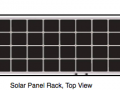 Solar Panel Rack basic.png