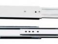 heavy-duty-drawer-slides-3320.jpg