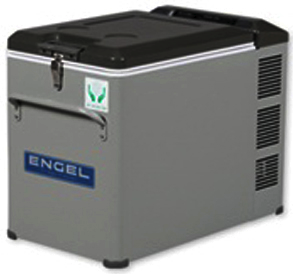 Engel MT45
